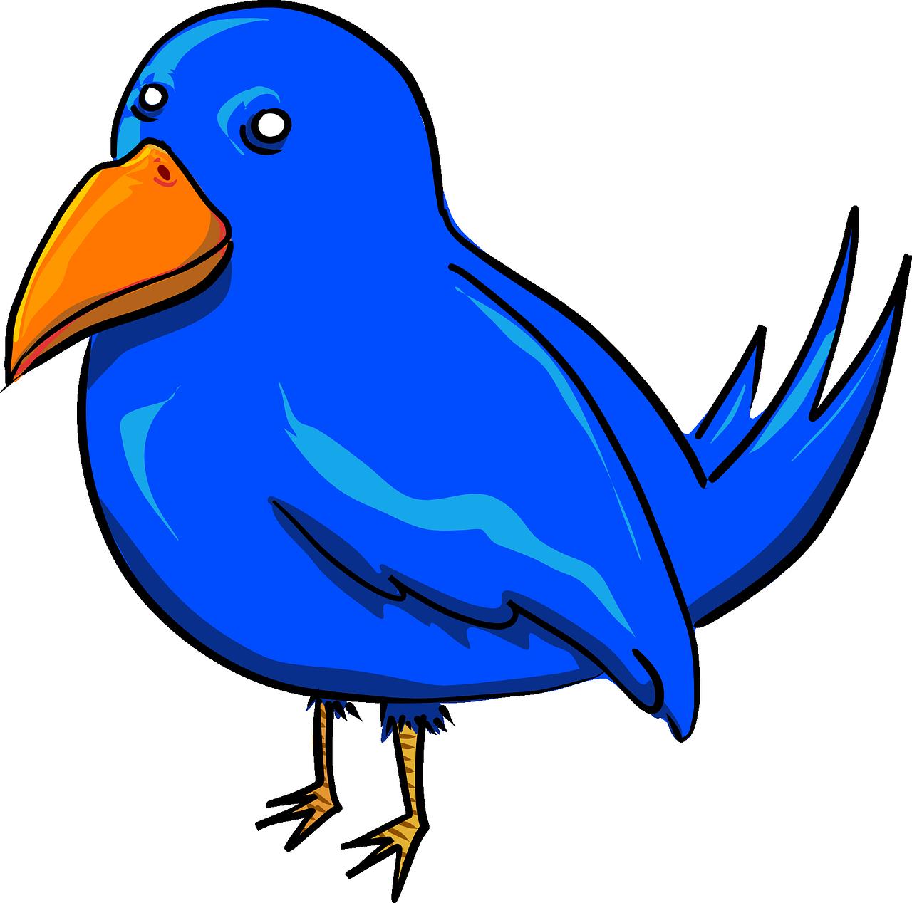 ツイッターより出会い系サイトが安全な理由
