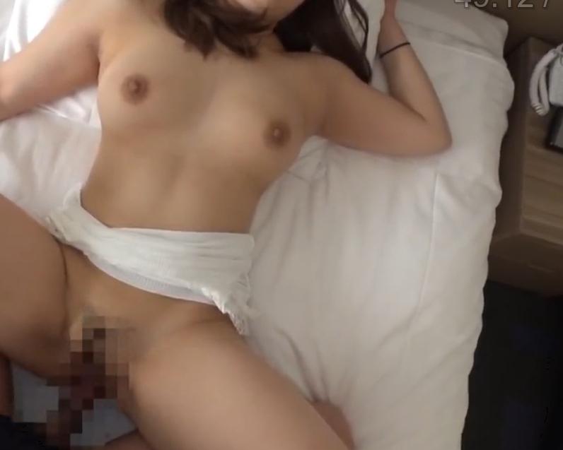 山形PCMAX美女とハメ撮り